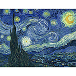 STARRY NIGHT Thumbnail